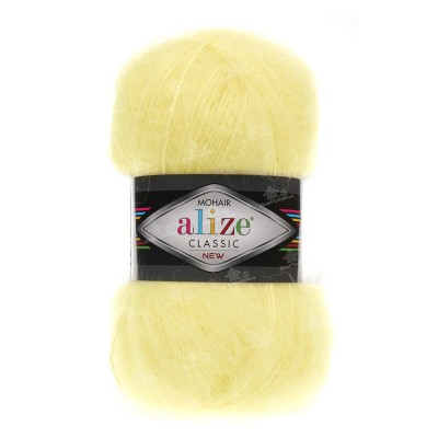 MOHAIR CLASSIC ALIZE 219
