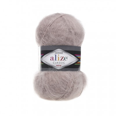 MOHAIR CLASSIC ALIZE  541