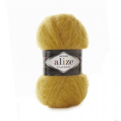 MOHAIR CLASSIC ALIZE  02