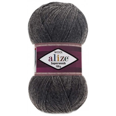 SUPERWASH ALIZE (Супервош Ализе) 182