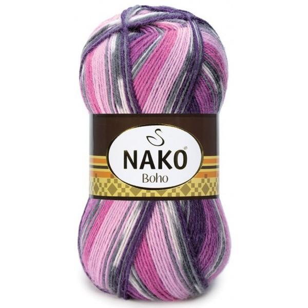 BOHO NAKO (Бохо Нако) 81260