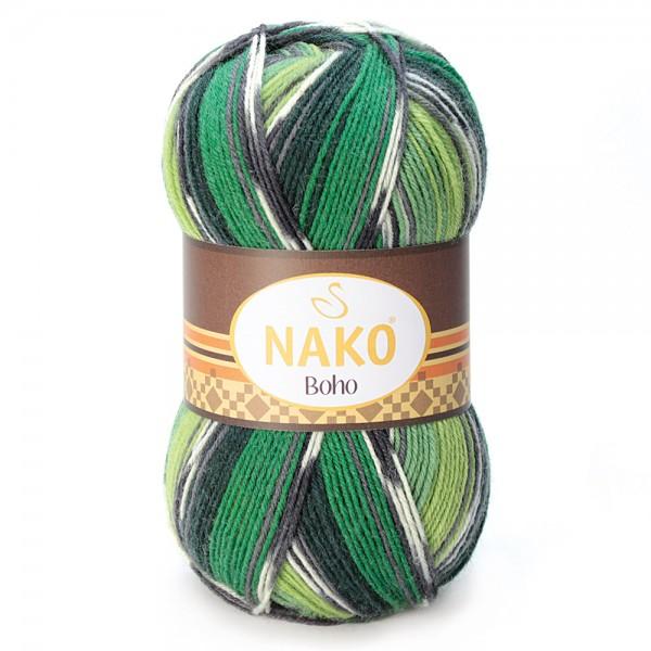 BOHO NAKO (Бохо Нако) 81261