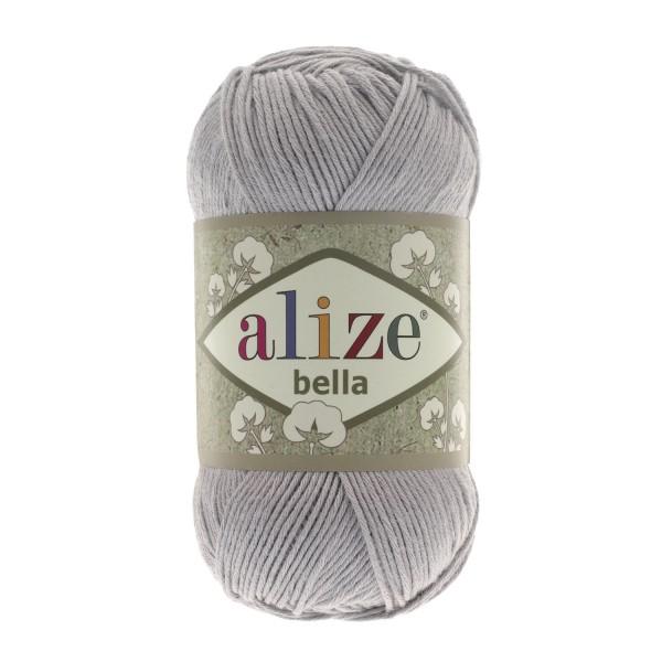 Beiia Alize (Белла Ализе) 21