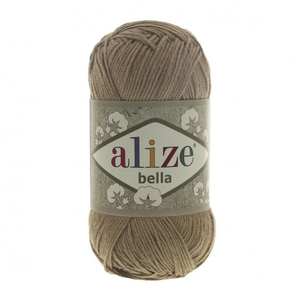 Beiia Alize (Белла Ализе) №466