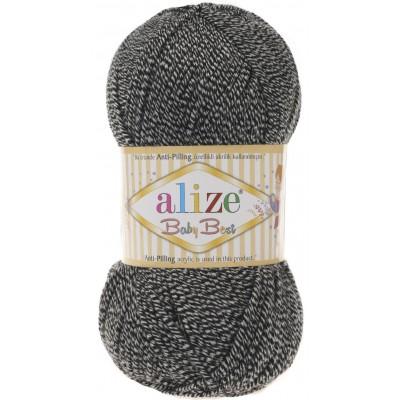 BABY BEST ALIZE (Беби бест Ализе) 601