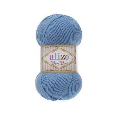 BABY BEST ALIZE (Беби бест Ализе) 674