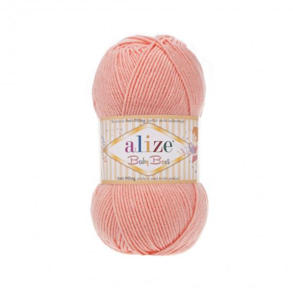 BABY BEST ALIZE (Беби бест Ализе) 145