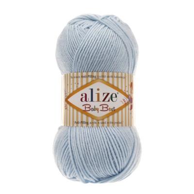 BABY BEST ALIZE (Беби бест Ализе) 183