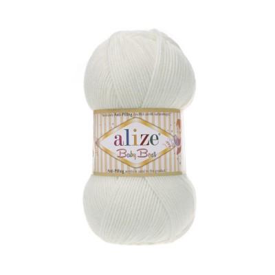 BABY BEST ALIZE (Беби бест Ализе) 450