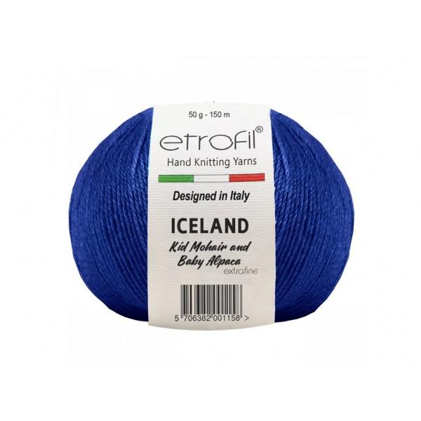 Etrofil Iceland (Этрофил Айслэнд) №70533