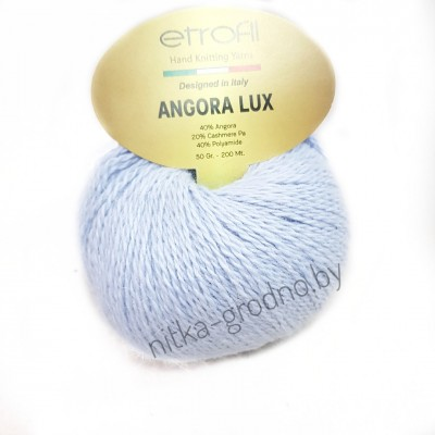 ANGORA LUX ETROFIL (Ангора люкс Этрофил) №70540