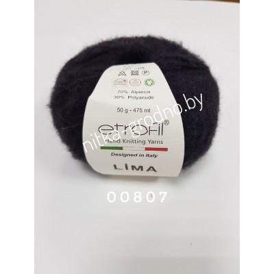 LIMA Etrofil (Лима Этрофил) №00807