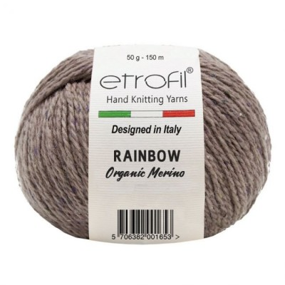 RAINBOW TWEED ETROFIL (РЭЙНБОВ ТВИД ) №165