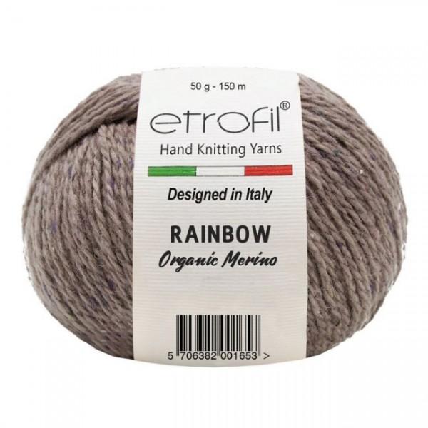 RAINBOW TWEED ETROFIL (РЭЙНБОВ ТВИД ) №165
