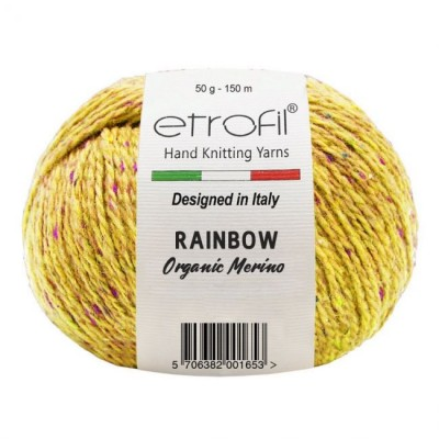 RAINBOW TWEED ETROFIL (РЭЙНБОВ ТВИД ) 171