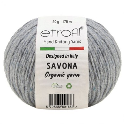 SAVONA ETROFIL (Савона Этрофил) №2883