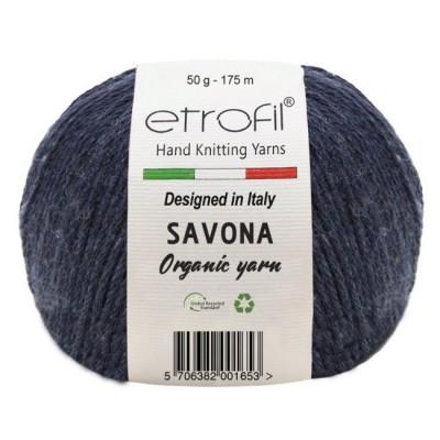 SAVONA ETROFIL (Савона Этрофил) № 30659