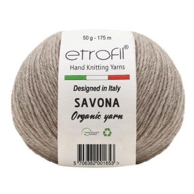 SAVONA ETROFIL (Савона Этрофил) № 92408