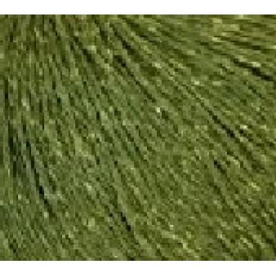 VIRGINIA ETROFIL (ВИРДЖИНИЯ ЭТРОФИЛ) №010