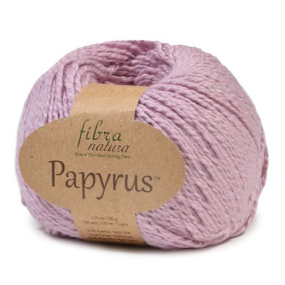 PAPYRUS Fibra Natura (ПАПИРУС Фибра Натура) 229-09