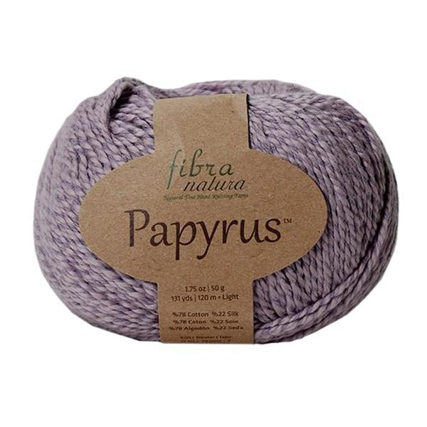PAPYRUS Fibra Natura (ПАПИРУС Фибра Натура) 229-27