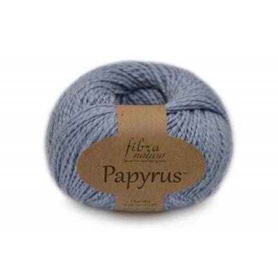PAPYRUS Fibra Natura (ПАПИРУС Фибра Натура) 229-16