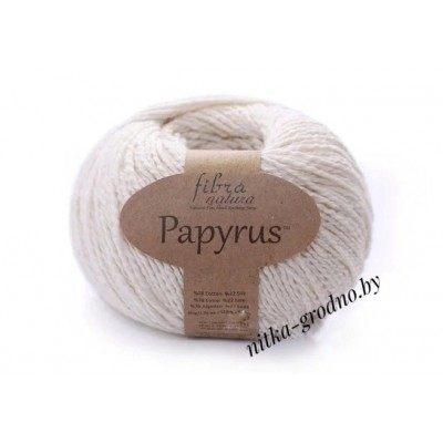 PAPYRUS Fibra Natura (ПАПИРУС Фибра Натура) 229-02