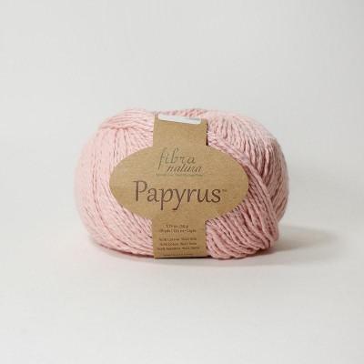 PAPYRUS Fibra Natura (ПАПИРУС Фибра Натура) 229-05