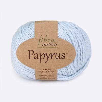 PAPYRUS Fibra Natura (ПАПИРУС Фибра Натура) 229-13