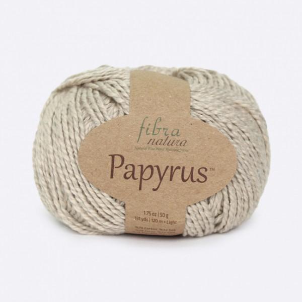 PAPYRUS Fibra Natura (ПАПИРУС Фибра Натура) 229-22