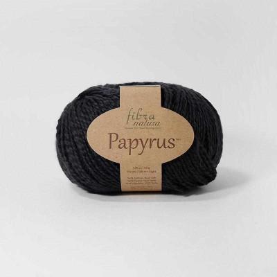 PAPYRUS Fibra Natura (ПАПИРУС Фибра Натура) 229-26