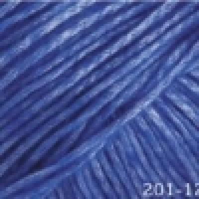 ROMA ROZETTI (Ромма Розетти) 201- 12
