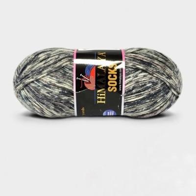 Socks Himalaya (Сокс Гималая) 170-01
