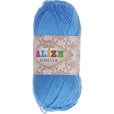 FOREVER ALIZE (Форевер Ализе) 140