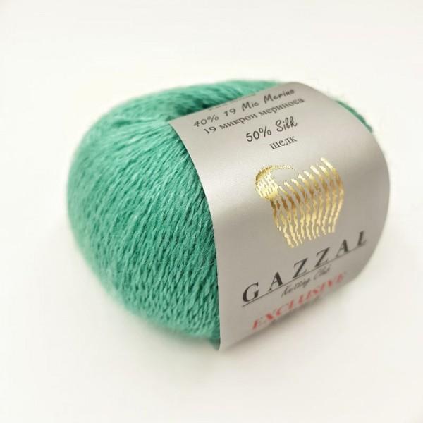 EXCLUSIVE GAZAL (Эксклюзив Газал) №9916