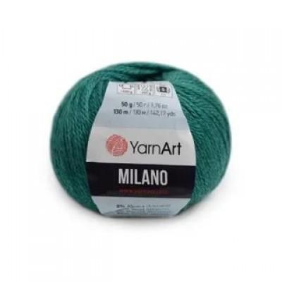 Milano Yarnart (Милано Ярнарт) 873