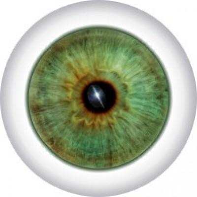 Глазки  10мм