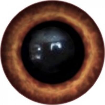 Глазки  12мм