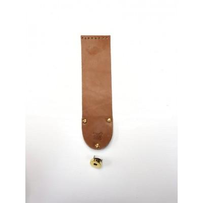 Клапан для сумки №15