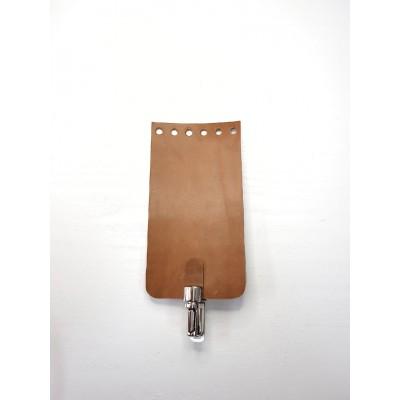 Клапан для сумки  №14
