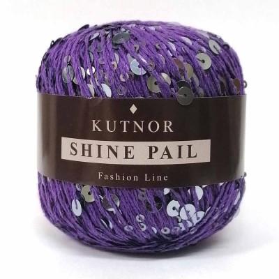 Shine Pail пайетки