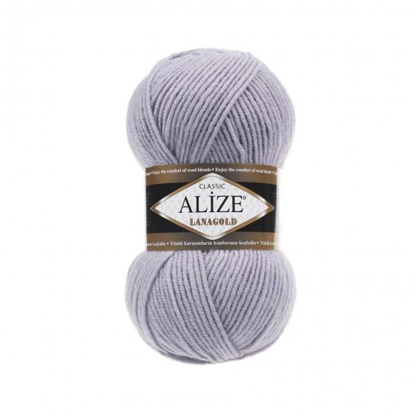 LANA GOLD ALIZE  (Лана голд) №200