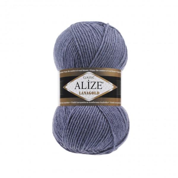 LANA GOLD ALIZE (Лана голд)   №187