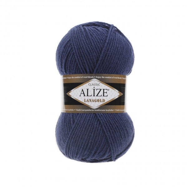 LANA GOLD ALIZE  (Лана голд) №215