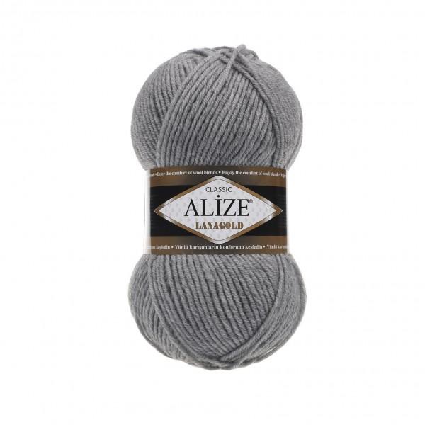 LANA GOLD ALIZE  (Лана голд)   21