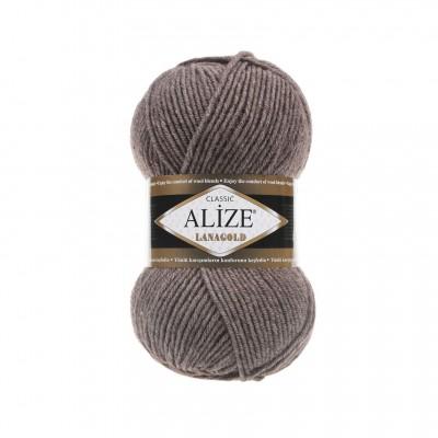 LANA GOLD ALIZE  (Лана голд)   №240
