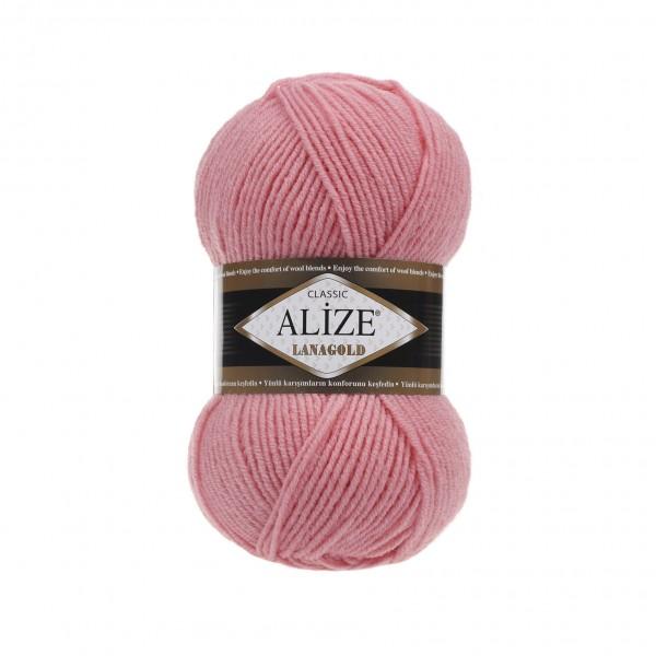 LANA GOLD ALIZE  (Лана голд) №265