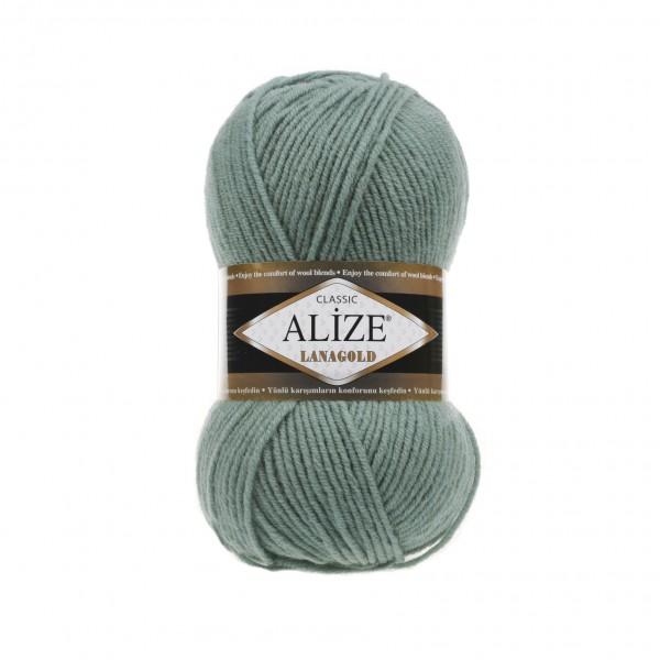 LANA GOLD ALIZE  (Лана голд) №386