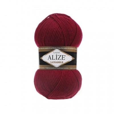 LANA GOLD ALIZE  (Лана голд)  №390