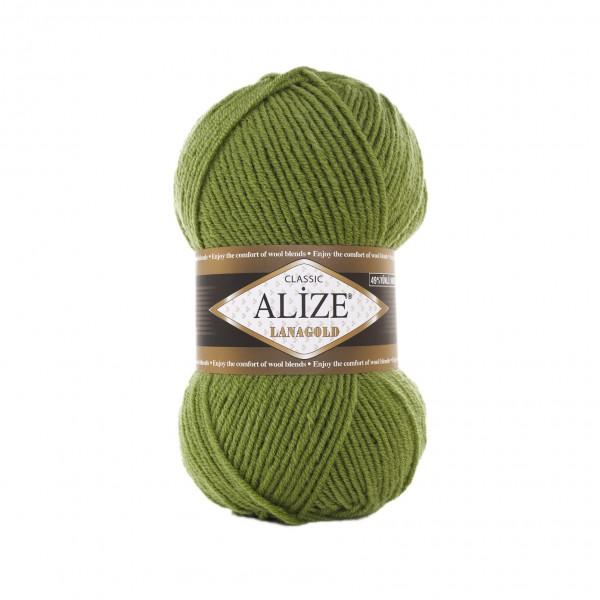 LANA GOLD ALIZE  (Лана голд)  485